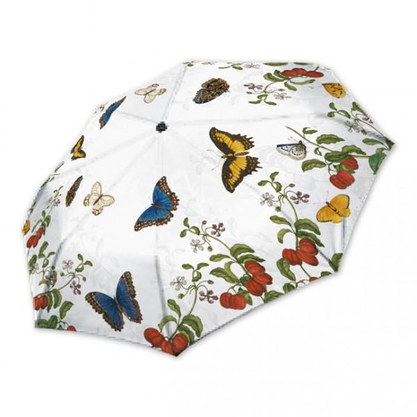 """Taschenschirm """"Schmetterlinge"""""""