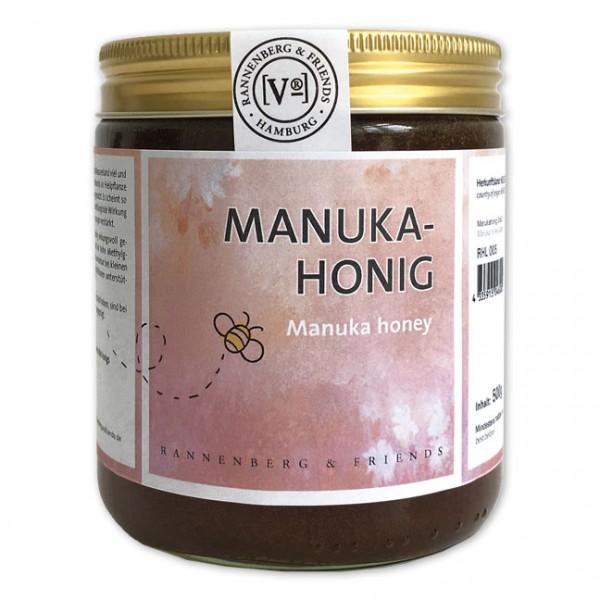 """Honig Large """"Manuka Honig"""""""
