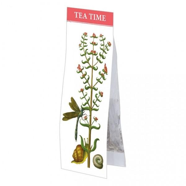 Tea Time 'Satumgra'