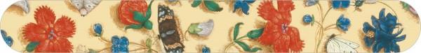 Nagelfeilen 'Breviar der Isabella von Kastilien (gelb)'