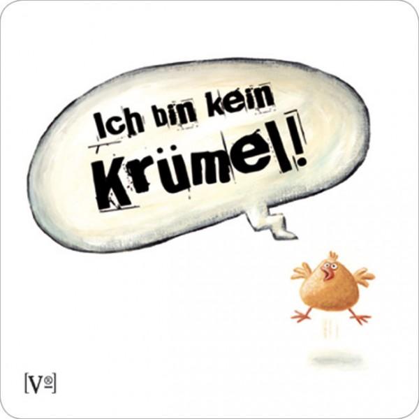 Puppen & Zubehör Kleidung & Accessoires Krümel