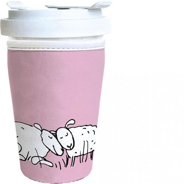 "Coffee to go ""Selma"""