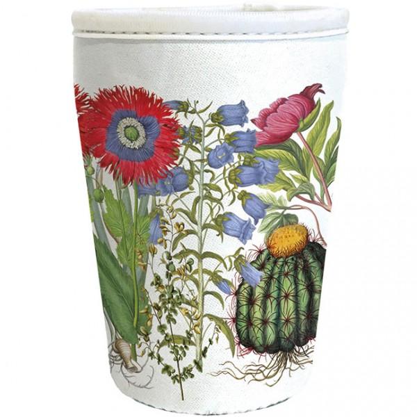 """Cup-Cover """"Aus dem Garten von Eichstätt"""""""