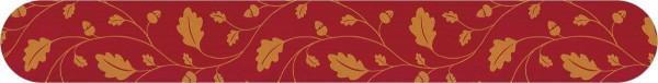 Nagelfeilen 'Eichenblätter'