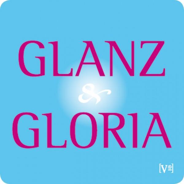 Handy-Putzis 'Glanz und Gloria'