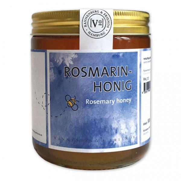 "Honig Large "" Rosmarinhonig """
