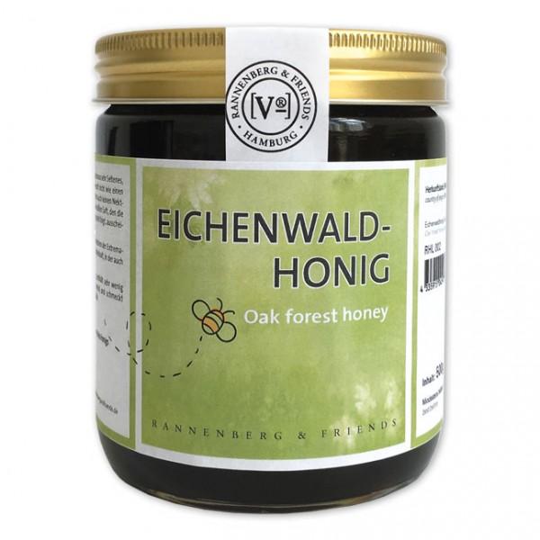 "Honig Large ""Eichenwald Honig"""