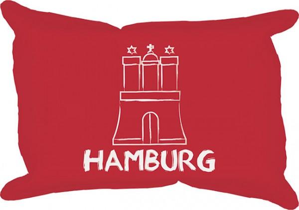"""Wisch """"Hamburg"""""""