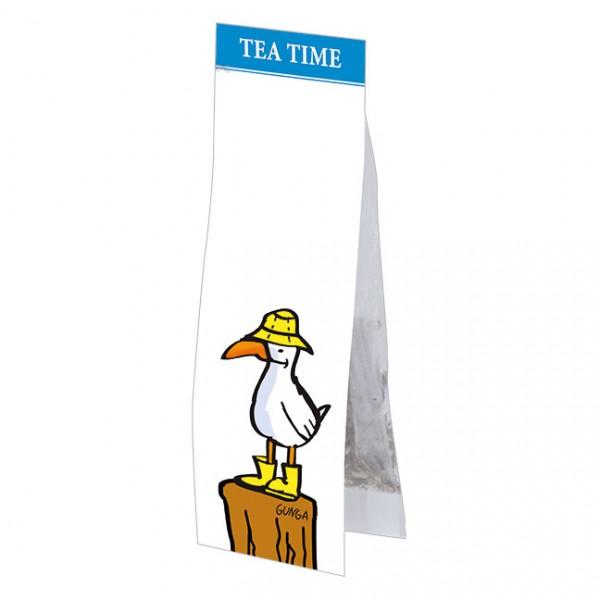 Tea Time 'Emma'