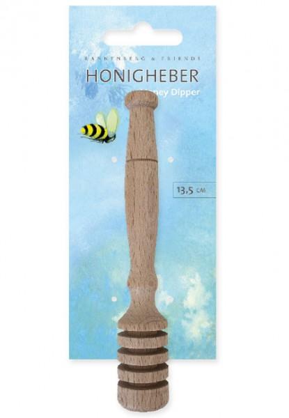 Honigheber