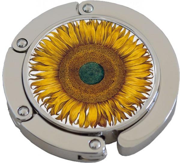 Klack 'Sonnenblume aus dem Garten von Eichstätt'