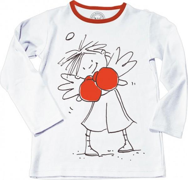 "T-Shirt Kinder 98 ""Bengelchen"""