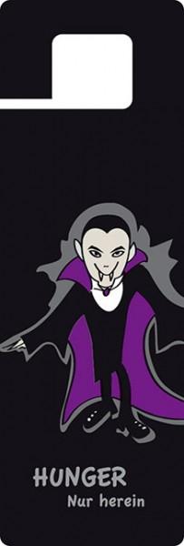 Türhänger 'Vampir'