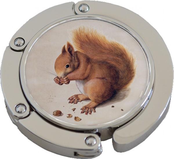 Klack 'Eichhörnchen' von Albrecht Dürer