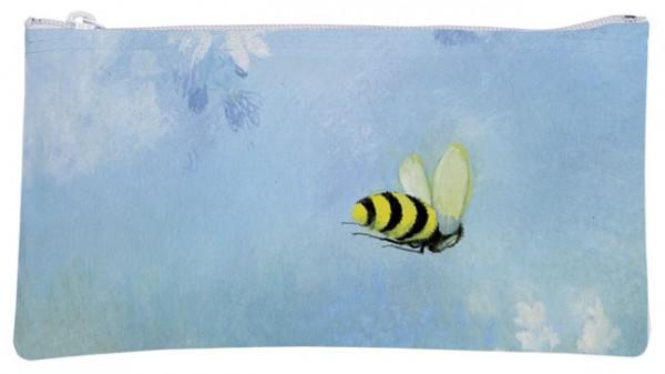 Etuitasche Die Biene