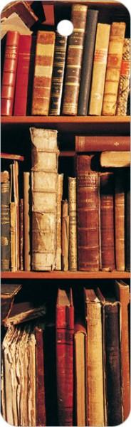 """Lesezeichen """"Bücher """""""