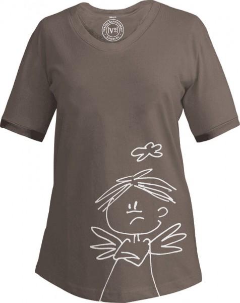 """T-Shirt """"Quengelchen"""""""