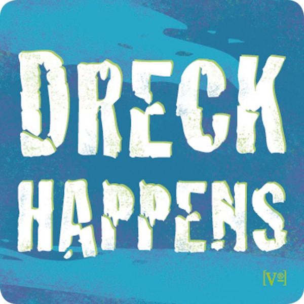 Handy-Putzis 'Dreck happens'
